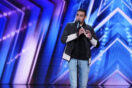 Beatboxing Recorder Player Blows the Judges Minds on 'America's Got Talent'