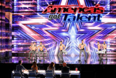 'America's Got Talent' Top 36 Predictions — Who is Going to the Live Shows?