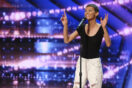 10 Facts You Didn't Know About 'America's Got Talent's Nightbirde
