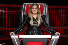 How Well Do You Know Kelly Clarkson? Take This Quiz To Find Out