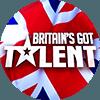 Britain's Got Talent Recaps