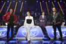 How Much Do the Biggest Celebrity Judges ACTUALLY Make On Talent Shows?