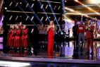 'America's Got Talent' Results: The Last 7 Acts Make It to the Semifinals