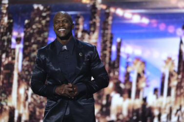 Is Terry Crews Done With 'America's Got Talent'? The Host Hints He Will Not Return