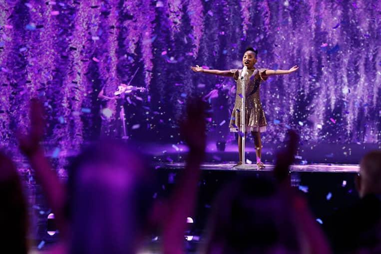 Victory-Brinker-AGT-Americas-Got-Talent-AGT-opera-singer-AGT-Semifinals