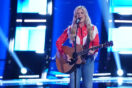 'The Voice' Recap: Kinsey Rose Makes History Kicking Off Battle Rounds