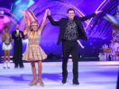 'Dancing on Ice' Set for Season 14 While U.S.-Based 'Skating with the Stars' Totally Bombed